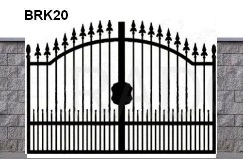 BRK20